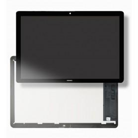 Tela LCD Huawei MediaPad T5 AGS2-L09