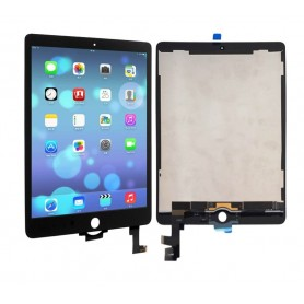 Tela cheia Ipad Air ipad 2 6 A1567 A1566