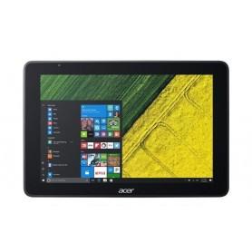 Tela cheia Acer One 10 S1003-192L NT.LCQEB.010