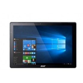 Tela cheia Acer Switch Alpha 12 SA5-271P-37WM NT.LCEEB.028