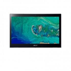 Tela cheia Acer Spin 3 SP314-51-52ZL NX.H1FEB.001