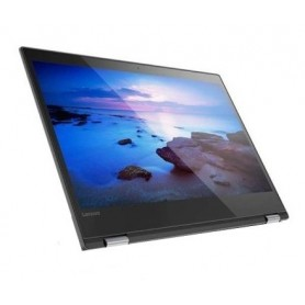 Tela cheia Lenovo Yoga 920-13IKB 80Y70096SP