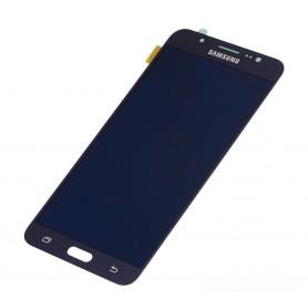 Tela cheia Samsung SM-J710F Galaxy J7 2016 OLED