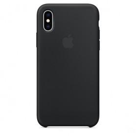 Capa Silicone para iPhone Xs Qualidade Original