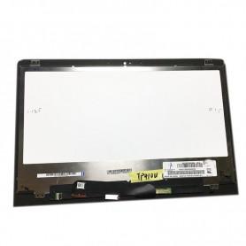 Tela cheia Asus VivoBook Flip TP410UA-EC228T