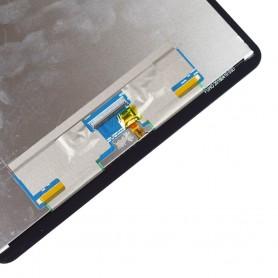 Tela cheia Samsung Galaxy Tab A 10.5 2018 T590