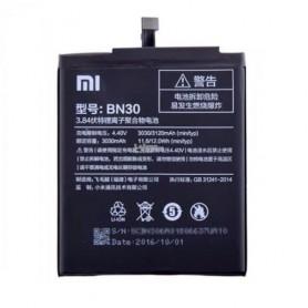 Bateria BN30 Xiaomi RedMi 4A