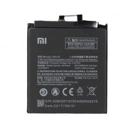 Bateria BN20 Xiaomi Mi 5C Mi5C