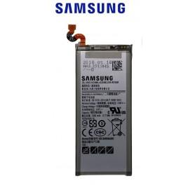 Bateria SAMSUNG Note 8 N950F EB-BN950ABE