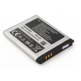 Bateria SAMSUNG AB533640BU J600/J610