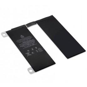 Bateria A1798 iPad Pro 10.5 ORIGINAL