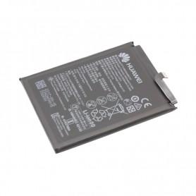 Bateria HUAWEI P20 Pro Mate 10 HB436486ECW ORIGINAL