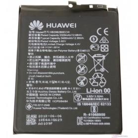 Bateria HUAWEI P20 HB396285ECW Honra 10 ORIGINAL