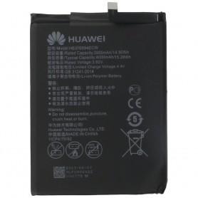 Bateria HUAWEI HB376994ECW Honra 8 Pro ORIGINAL
