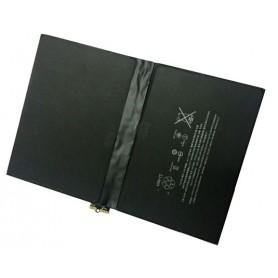 Bateria A1664 iPad Pro 9.7 ORIGINAL