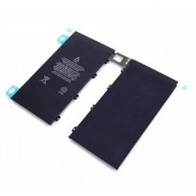 Bateria A1577 iPad Pro 12.9 A1584 A1652 ORIGINAL