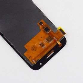 Tela Samsung Galaxy J1 Mini SM-J105F ORIGINAL de LCD e touch