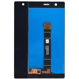 Nokia tela 3 TA-1032 LCD e touch