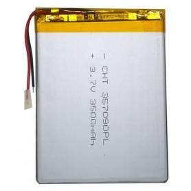 Bateria para ONIX 8 3G Quad core