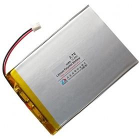 Bateria para Denver TAD-70102G 3G