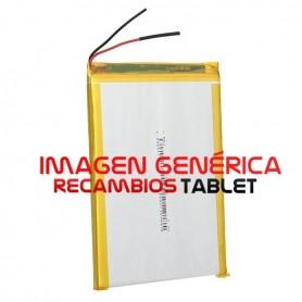 Bateria para Sunstech Tab2323GMQC