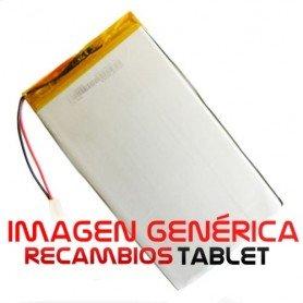 Bateria para SPC Glow 10.1 9763108