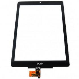 Acer Chromebook Tab 10 D651N-K0PN Tela sensível ao toque