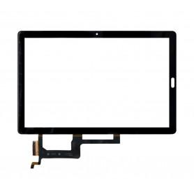 Tela sensível ao toque Huawei M5 10 10,8 Pro CMR-AL19 CMR-W19