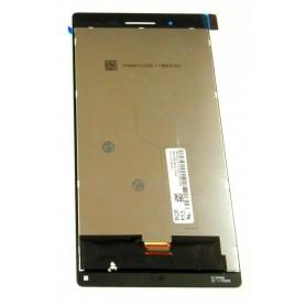 Tela Lenovo Tab 7 Essential A7304F touch e LCD