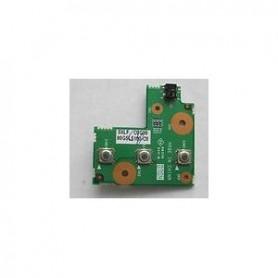 35G5L5100-C0 Power Button Board + Cabo