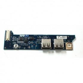 Painel sobre ls-2922p USB