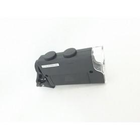 Microscópio 60-100x Sunshine SS-801