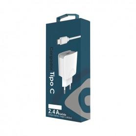 Carregador Samsung SM-T820 T825 Tab Galaxy S3