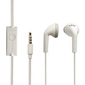 Fone de ouvido Samsung EHS61ASFWE GH59-11129H