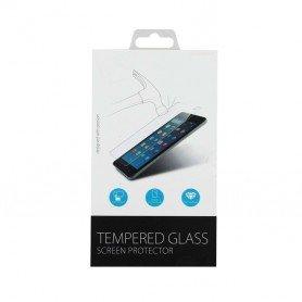 Protetor Lenovo Tab 2 A8-50 Vidro Temperado