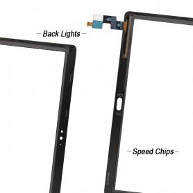Tela sensível ao toque Huawei MediaPad M3 Lite 10-BAH AL00 BAH-W09