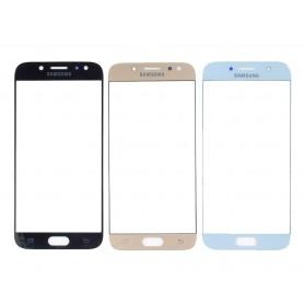 Vidro externo Samsung Galaxy J5 2017 J5 Pro j530 j530f J530fn