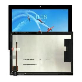 Tela cheia Lenovo Tab 4 10 TB-X304F