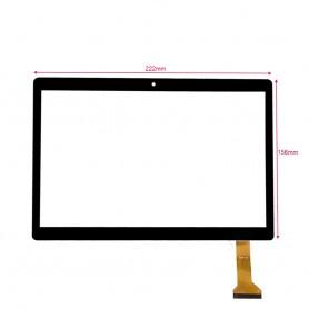 Tela sensível ao toque XLD962-V0 InnJoo Tablet Innjoo F4 10.1 3G