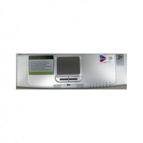 Touchpad Samsung P20 ba61-00652