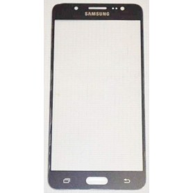 Vidro externo Samsung Galaxy J5 2016 J510 J510FN J510F J510G J510Y J510M