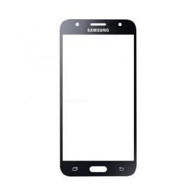 Vidro externo Samsung Galaxy J5 2015 J500F J500FN J500M J500