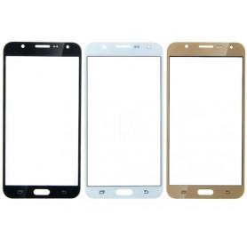 Vidro externo Samsung Galaxy J7 2016 J710 J710F J710FN J710M J710MN J710H J7108