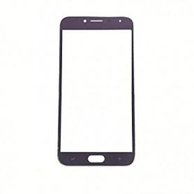 Vidro externo Samsung Galaxy J4 2018 J400 SM-J400F J400F/DS J400G/DS J400G