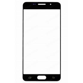 Vidro externo Samsung Galaxy A5 2016 Duos A510 A510F A510M A510FD