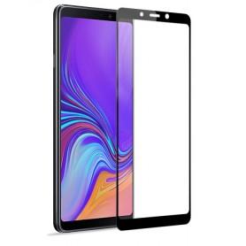 Vidro externo Samsung Galaxy A9 2018 A9s A9200 A9 Pro Plus A920