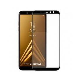 Vidro externo Samsung Galaxy A6 2018 A600 A600F
