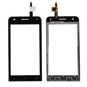 Tela sensível ao toque ASUS Zenfone C ZC451CG