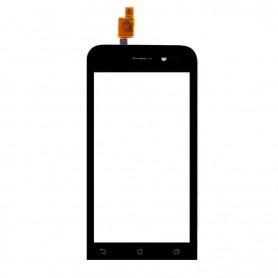 Tela sensível ao toque ASUS Zenfone GO ZB452kg