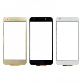 Tela sensível ao toque Huawei Honor 5C